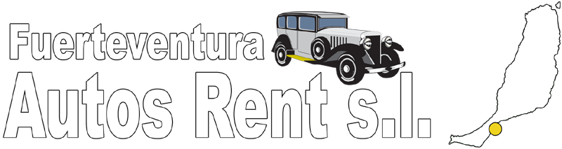 logo autorent paco.tours