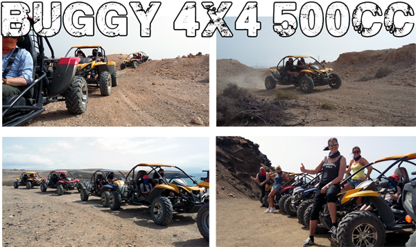 paco.tours.buggy.4X4.500cc